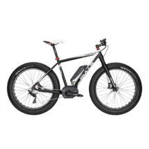 Bulls Monster E Fatbike elektromos kerékpár