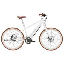 Bulls Sturmvogel E Evo Elektromos kerékpár