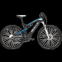 Bulls E-stream FS 2  elektromos kerékpár