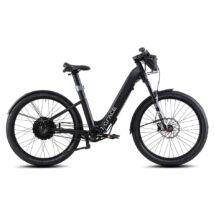 GRACE Urbanic Pro speed elektromos kerékpár