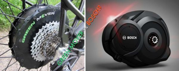 70c21904f047 Elektromos kerékpár hatótáv tesztről ismét